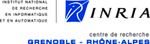 logo inria